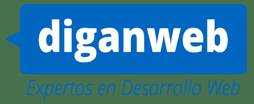 Diganweb
